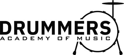 Drummers Academy of Music